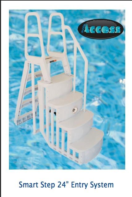 Above Ground Pools Spa Repair Leak Detection And Pool